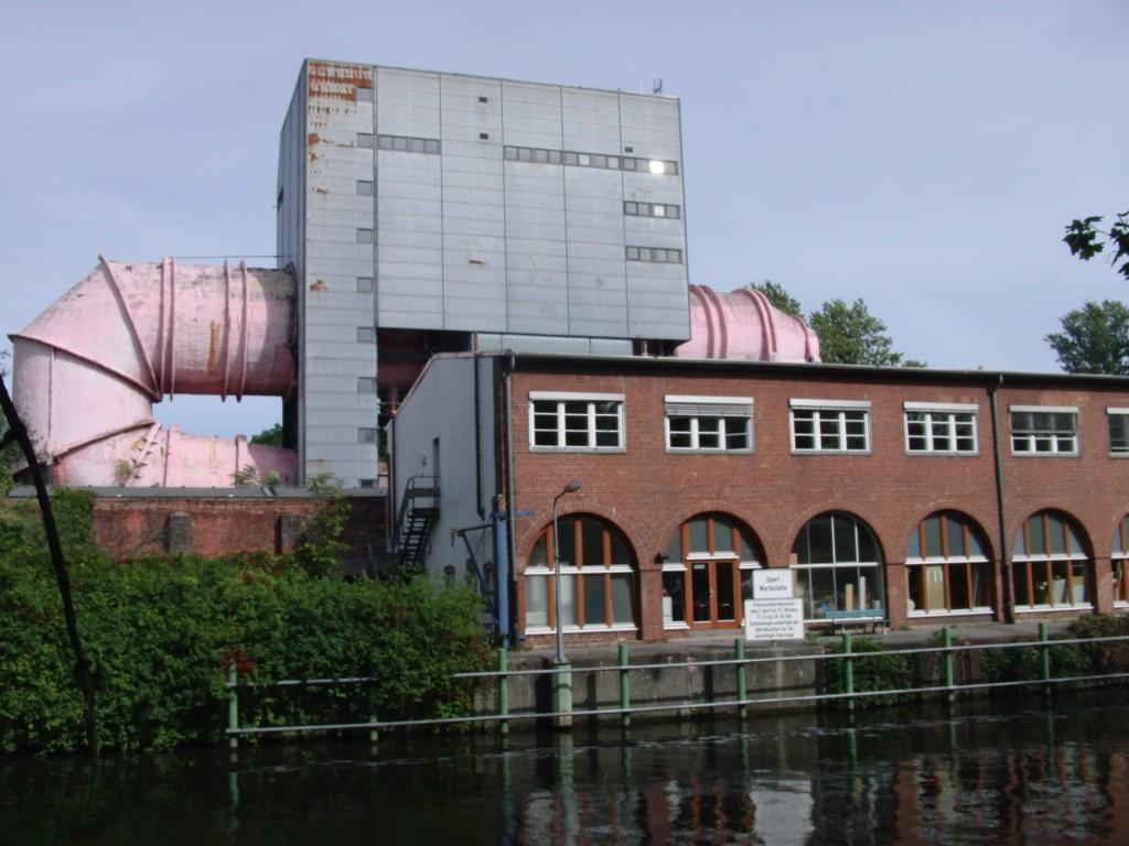 Versuchsanstalt-2