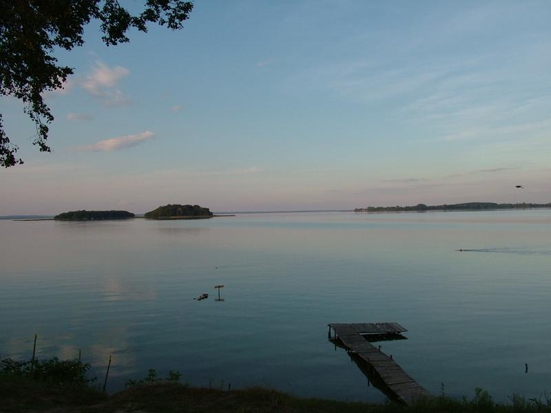 Sniardwy_jezioro