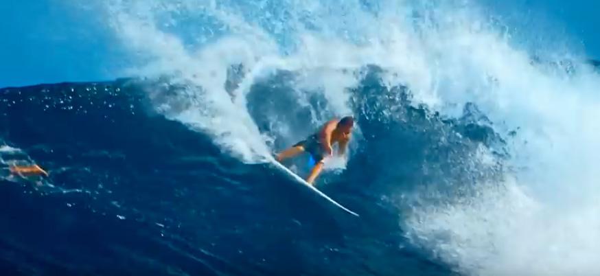 OceanFilmTour2019